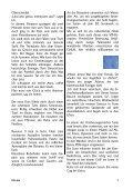Download GOLEM 77 als PDF (2,5 MB) - Thunderbolt - Seite 7