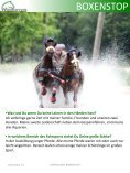 In Bearbeitung - hippoevent.info - Seite 2