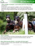 In Bearbeitung - hippoevent.info - Seite 3