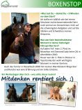 In Bearbeitung - hippoevent.info - Seite 6
