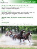 In Bearbeitung - hippoevent.info - Seite 7