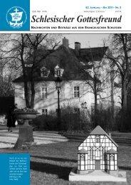 PDF-Datei herunterladen (ca. 1,5 MB) - Gesev.de