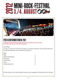 120215 MRF Pressemappe 2012 TA v01 - Mini-Rock-Festival