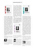 Römerhof Verlag - Brockhaus Commission - Page 2