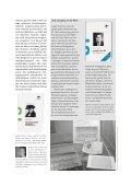 Römerhof Verlag - Brockhaus Commission - Page 3