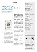 Römerhof Verlag - Brockhaus Commission - Page 4