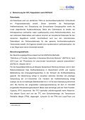 Allgemeines Modell zur Kapazitätsberechnung - Page 2