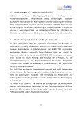Allgemeines Modell zur Kapazitätsberechnung - Page 5