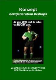 Ganzes Konzept als PDF downloaden - die newgeneration.bishops