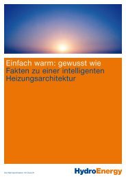 geht's zum Download - Hydro-Energy
