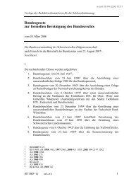 Schlussabstimmungstext 1 NS D.pdf - Schweizer Parlament