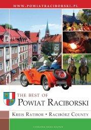 POWIAT RACIBORSKI - GoRaciborz.pl