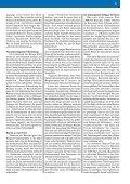 Olivenbäume in der Wüste • 24 Zwei Katastrophen und ihre Fakten ... - Seite 5