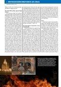 Olivenbäume in der Wüste • 24 Zwei Katastrophen und ihre Fakten ... - Seite 6