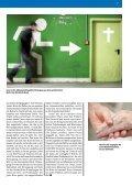 Olivenbäume in der Wüste • 24 Zwei Katastrophen und ihre Fakten ... - Seite 7