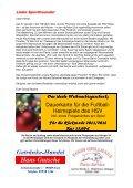 HSV-Fußball-News - Seite 2