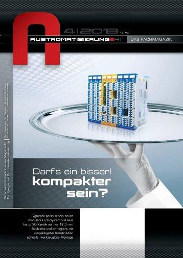 TTechnik - Alexander Verlag