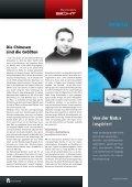 TTechnik - Alexander Verlag - Seite 3