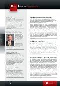 TTechnik - Alexander Verlag - Seite 6