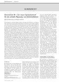 ChronoCem IR - HeidelbergCement - Seite 2
