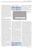 ChronoCem IR - HeidelbergCement - Seite 3