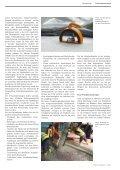 ChronoCem IR - HeidelbergCement - Seite 5