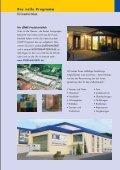 auf ein unverwechselbares Zuhause Die besten Aussichten - Seite 3