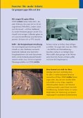 auf ein unverwechselbares Zuhause Die besten Aussichten - Seite 5