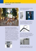 auf ein unverwechselbares Zuhause Die besten Aussichten - Seite 6