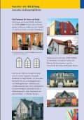auf ein unverwechselbares Zuhause Die besten Aussichten - Seite 7