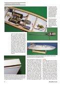Graupner Multiboat - Seite 3