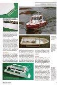 Graupner Multiboat - Seite 4