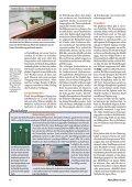 Graupner Multiboat - Seite 5