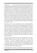 10-3EO-00876-B-A.pdf - Thüringer Oberverwaltungsgericht - Page 4