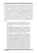 10-3EO-00876-B-A.pdf - Thüringer Oberverwaltungsgericht - Page 5