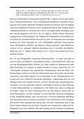 10-3EO-00876-B-A.pdf - Thüringer Oberverwaltungsgericht - Page 6