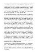 10-3EO-00876-B-A.pdf - Thüringer Oberverwaltungsgericht - Page 7