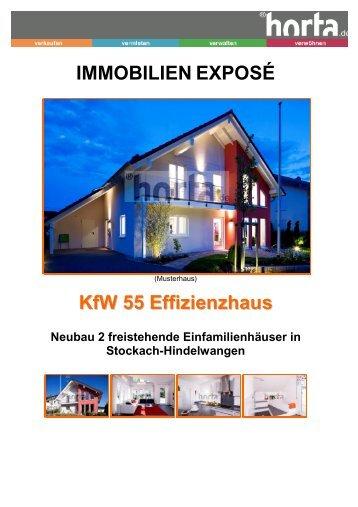 neubau einfamilienhaus kfw 70 in radolfzell platz f r die. Black Bedroom Furniture Sets. Home Design Ideas