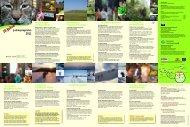 im Jahresprogramm als PDF -Download - Naturpark Südschwarzwald