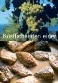 Unverfälschte kulinarische Köstlichkeiten und Aromen - Seite 2