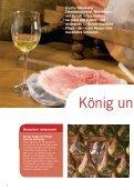 Unverfälschte kulinarische Köstlichkeiten und Aromen - Seite 4