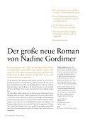 Daniela Dröscher - Seite 6