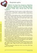 KRAPINSKE TOPLICE - zagorjepublic - Page 2