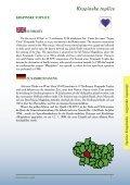 KRAPINSKE TOPLICE - zagorjepublic - Page 7