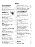 Spinnen - Die Onleihe - Seite 2