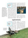 Spinnen - Die Onleihe - Seite 7