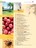 Linke Seite - S&D-Verlag GmbH - Page 3