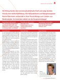 Linke Seite - S&D-Verlag GmbH - Page 5