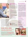 Linke Seite - S&D-Verlag GmbH - Page 7