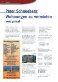 Hannover und Region - Blickpunkt Hannover - Seite 2